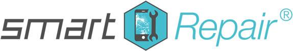 Smart Repair GmbH